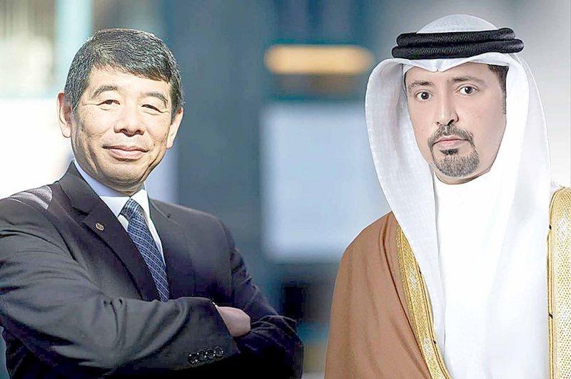"""""""الجمارك العالمية"""" تشيد بإجراءات البحرين الاستباقية للحد من """"كورونا"""""""