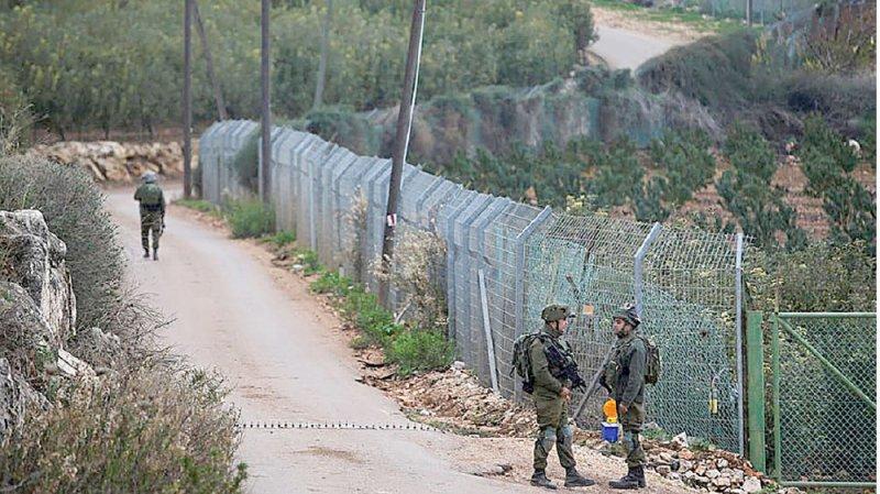 إسرائيل تتعرض لهجوم سيبراني واسع النطاق