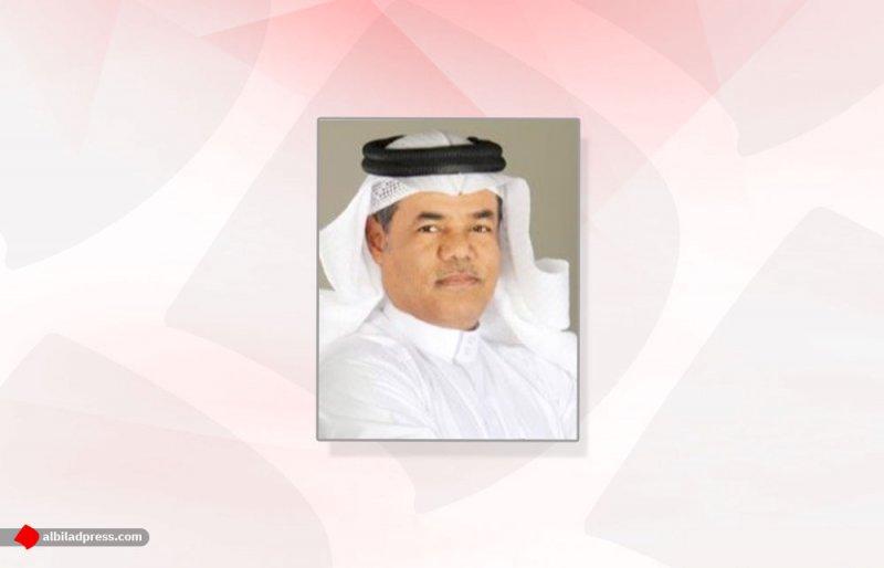 """""""البحرين"""" يدرس إعادة نشاط الطائرة"""