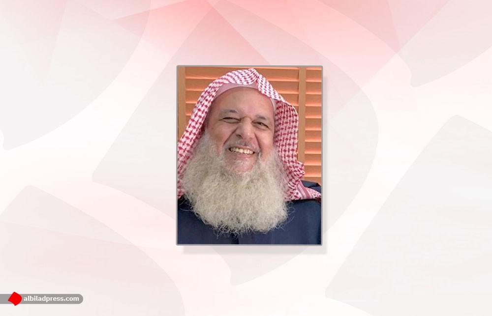 الشيخ التوني: خلاف فقهي حول نية الصوم برمضان