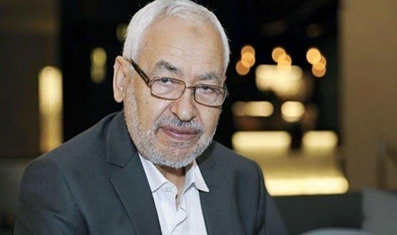"""برلمان تونس يعلن موعد """"محاسبة الغنوشي"""""""