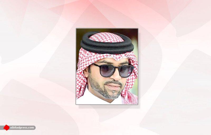 فيصل بن راشد: وسام لكافة الرياضيين