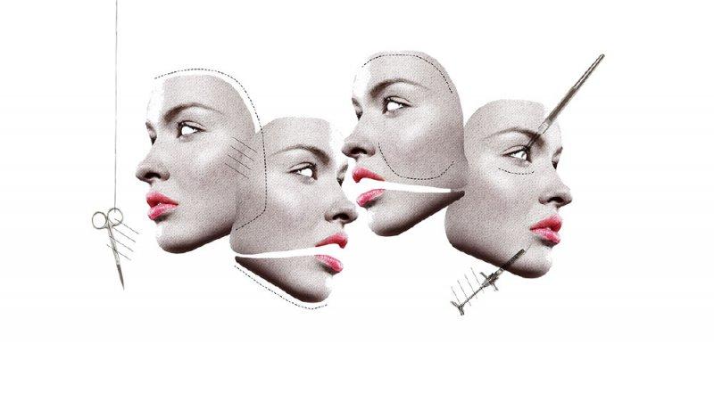 هوس عمليات التجميل عند الشباب..صيحة أم ضرورة؟
