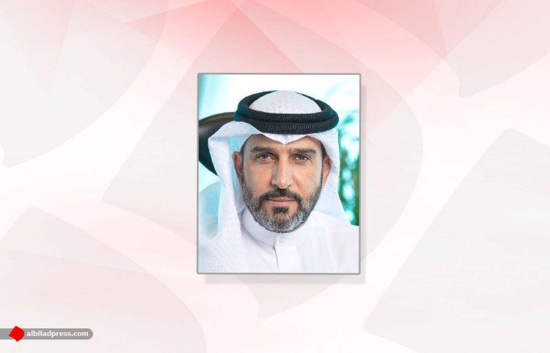 """""""الخليجي التجاري"""" يستكمل طرح صكوك بـ 159 مليون دولار"""