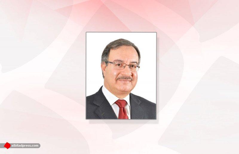 ضرورة تعاون البنوك والمؤسسات في البحرين