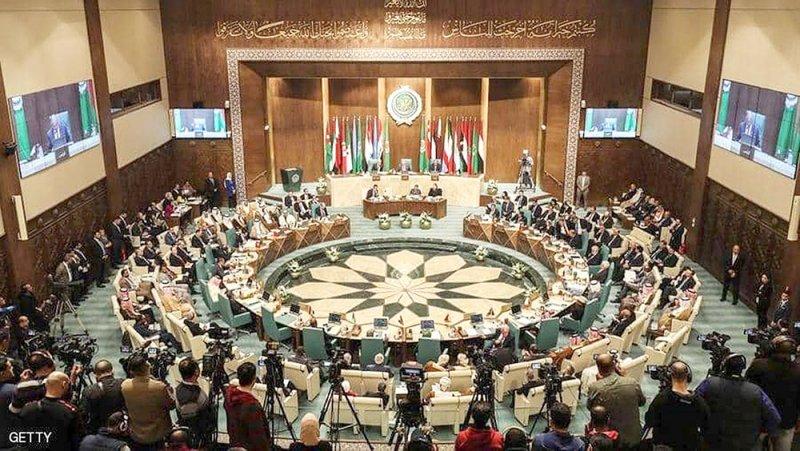 العراق يطالب بموقف عربي موحد إزاء الاعتداء التركي