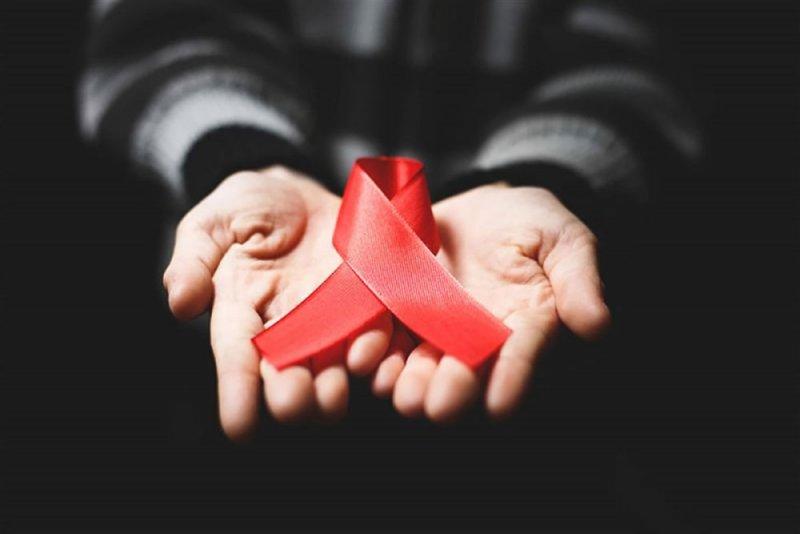 """300 بحريني مصابون بـ""""الايدز"""""""