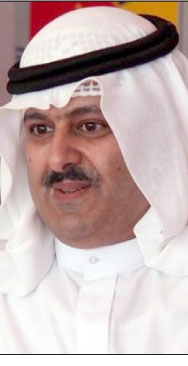 قصة نجاح الموقع العربي الأول